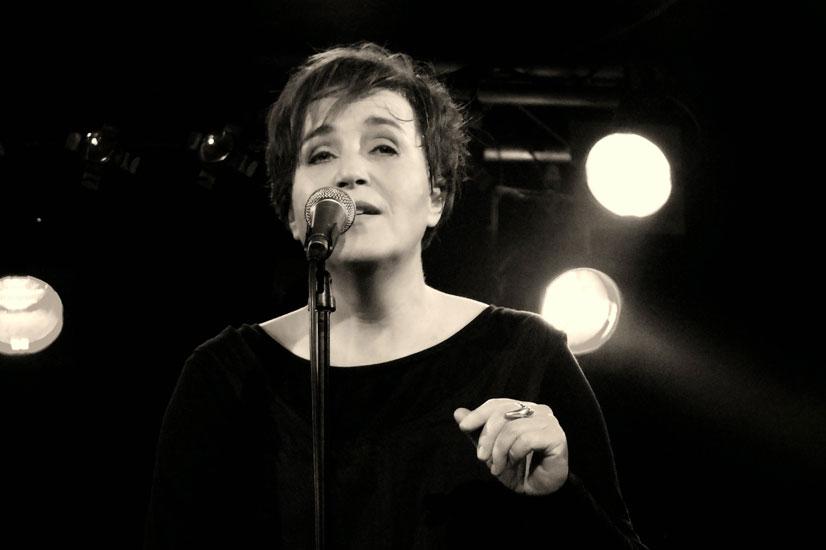 Katharina Franck