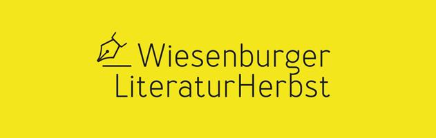 Literaturherbst_Logo