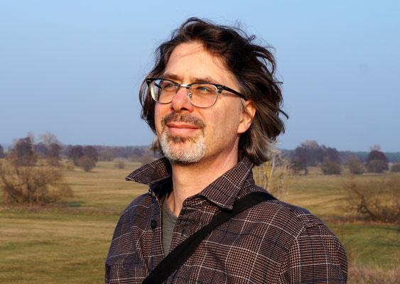 Stefan Strehler